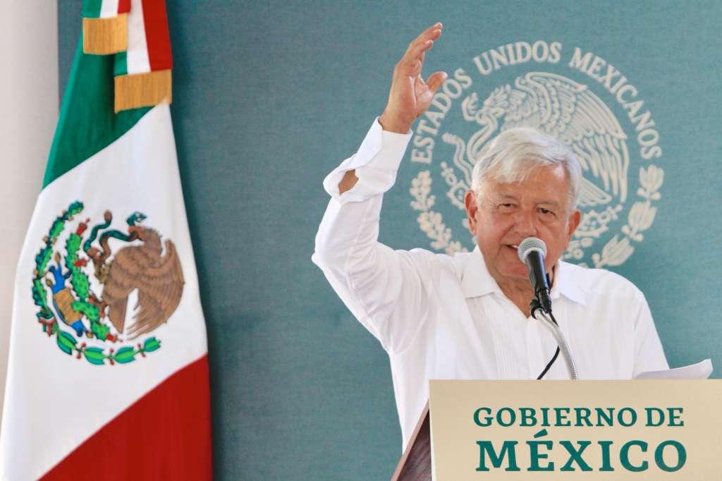 """Emiliano Zapata decía que La Silla estaba """"embrujada"""". FOTO: NOTIMEX"""