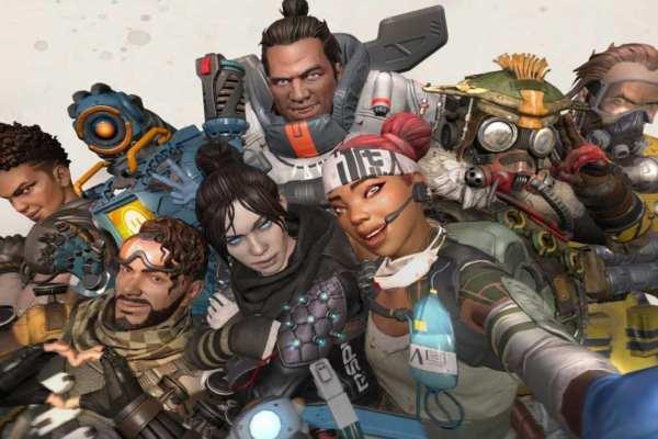 El inicio de la primera temporada del juego introducirá nuevos personajes. Foto: Especial