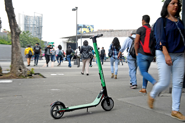 SCOOTER_