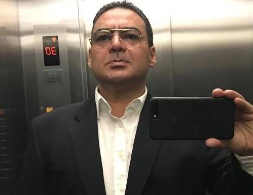 Gobierno de Tabasco designa a titular de la Unidad de Inteligencia Patrimonial