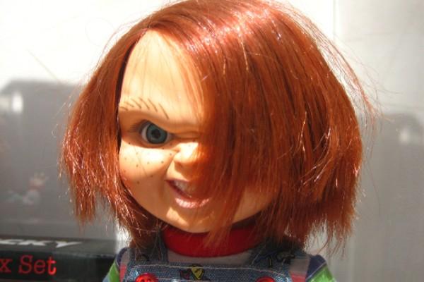 Chucky11