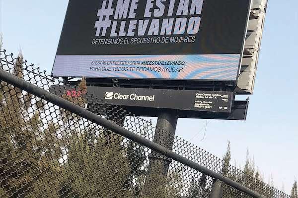 es_campaña_