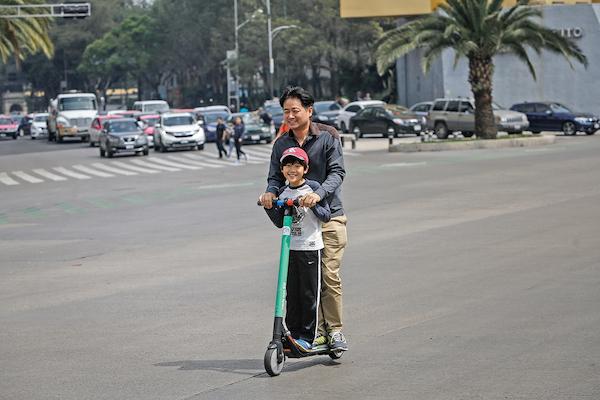 RIESGO. El usuario se vulnera a sí mismo. Foto: Nayeli Cruz / El Heraldo de México