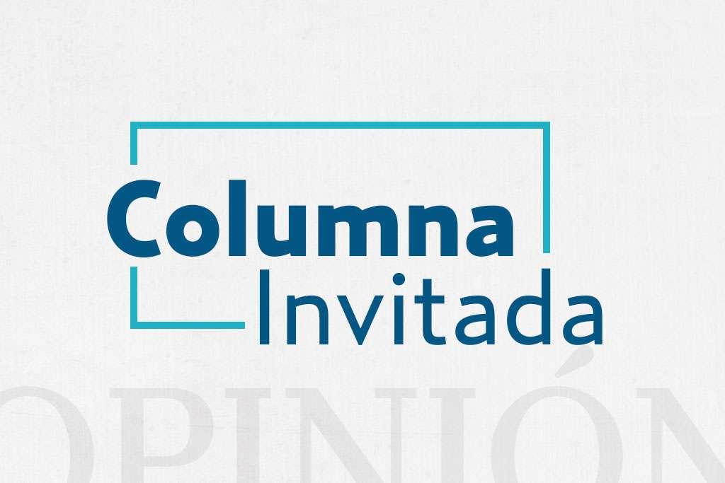 Ivonne Bustos / Columna Invitada / El Heraldo de México