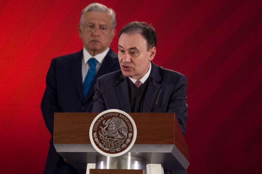 """""""Es un gran triunfo"""