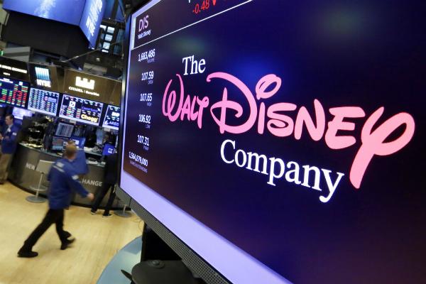 La alianza millonaria entre The Walt Disney Company y 21st Century Fox, ha encendido alertas en distintos países, incluido México
