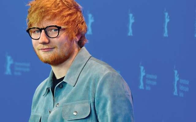 ORÍGENES. Nació el 17 de febrero de 1991 en Halifax, Inglaterra. Foto: AP