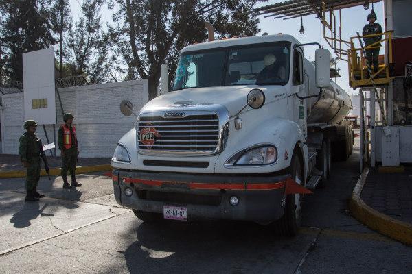 Edna Jaime, directora de ese centro de estudios, dijo que la iniciativa de reforma a la Ley para Pemex presentada a principios de enero por Morena, es negativa para el futuro de la petrolera