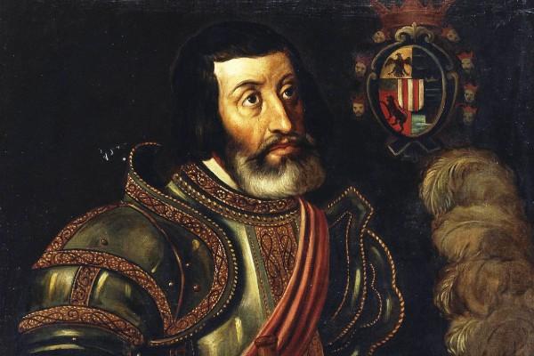 Hernán_Cortés2
