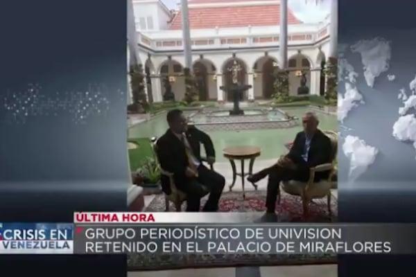 Jorge_Ramos_Venezuela