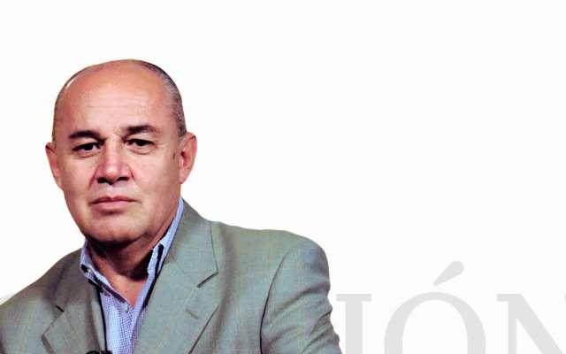 Juan Carlos Machinena Morales / Ordo Ab Chao / Columnas El Heraldo