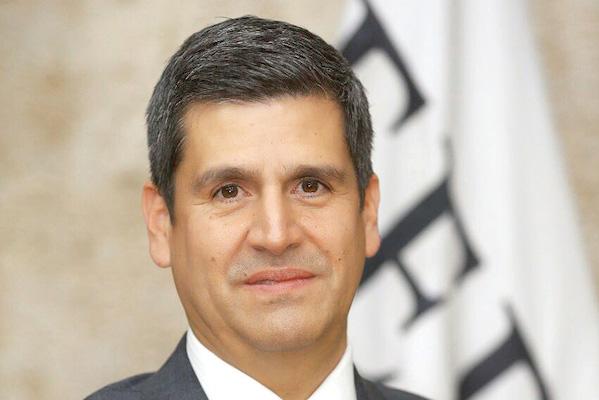 Héctor Díaz Santana / Investigador del CIECAS-IPN / El Heraldo de México