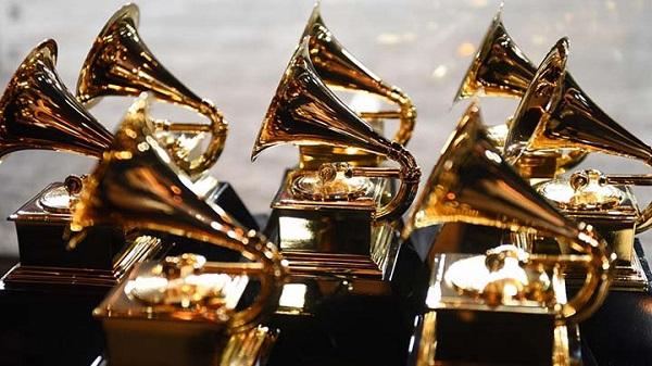 Los artistas nominados son los que estrenaron canciones desde el 1 de octubre del 2017 al 30 de diciembre del 2018. Foto: Especial
