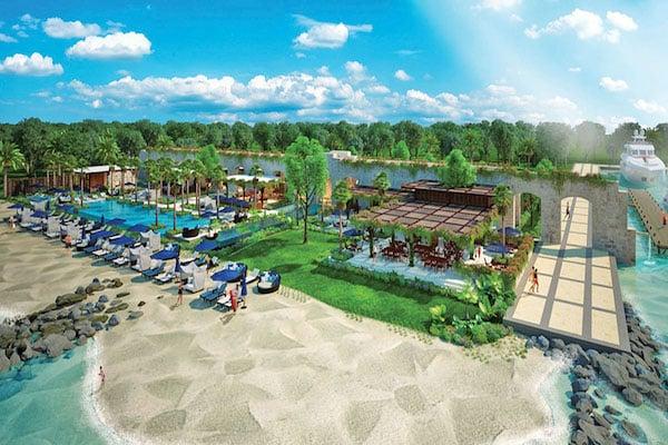 MRK_Casa-Club-de-Playa-2_878601742_View1