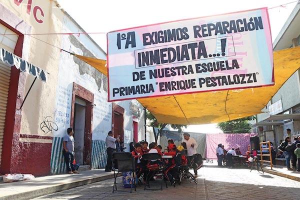 PA_Escuela-dañada-Oaxaca-CO_879885942_View1