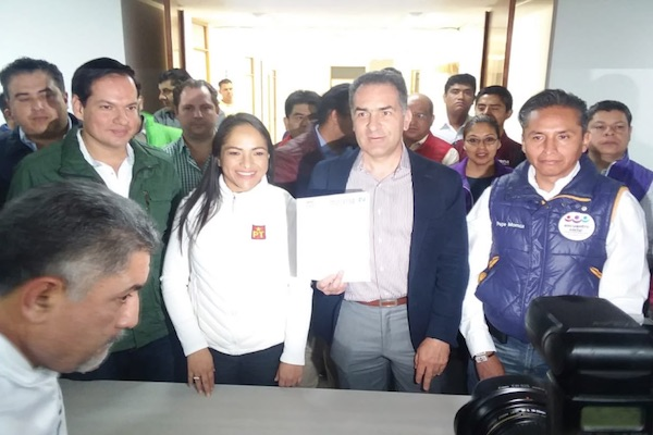 PES_Puebla