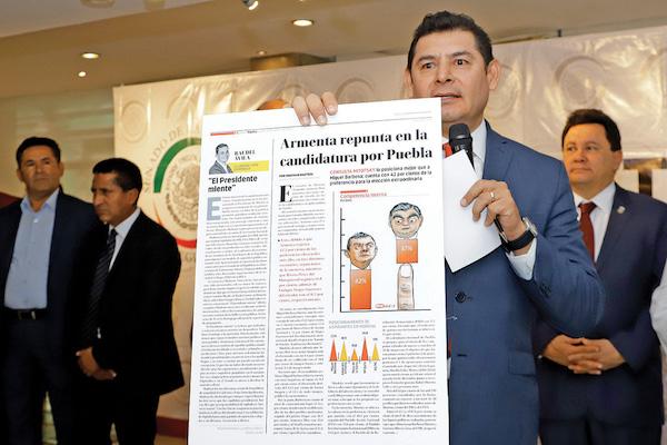 Puebla_Encuesta_Morena