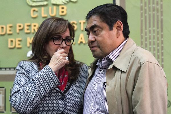 Puebla_elecciones