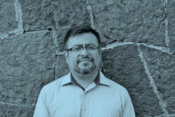 Daniel Francisco / Editor de UNAM Global / El Heraldo de México