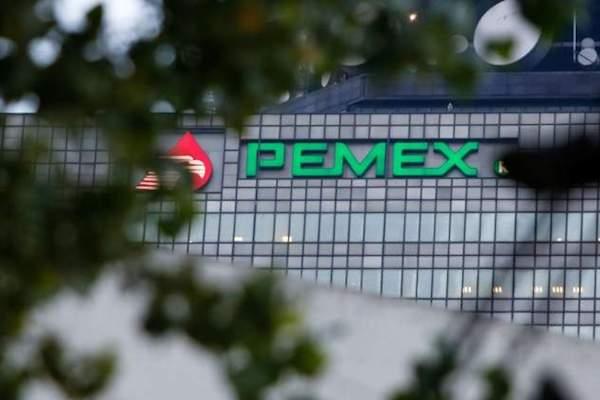 La decisión de S&P se da días después de que ajustó la perspectiva de la calificación soberana de México. FOTO: CUARTOSCURO