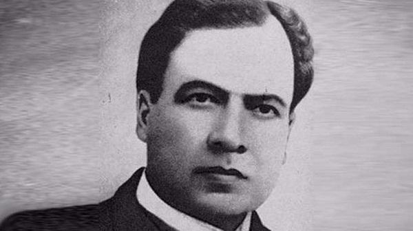 Rubén Darío es, tal vez, el poeta que ha tenido mayor y más duradera influencia en la poesía del siglo XX en el ámbito hispánico. Foto: Especial