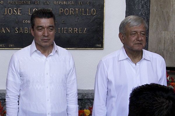 Rutilio_Escandon_Amlo