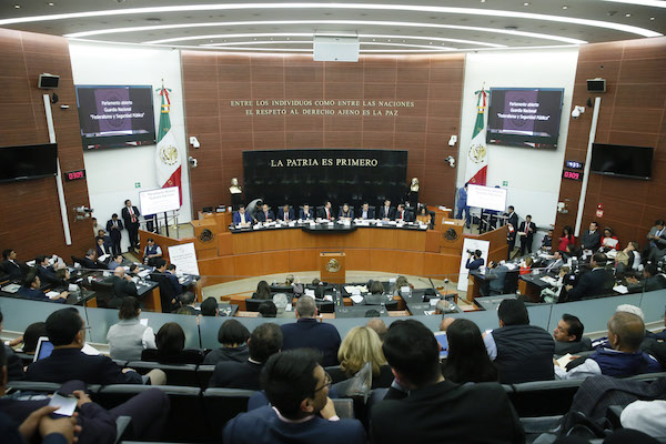 Senado_Audiencia_Guardia_Nacional