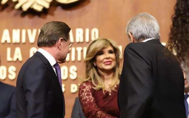 Lo que convirtió a la entidad, junto con Querétaro, que obtuvo el mismo puntaje, en el estado con mejor desempeño en el gasto público