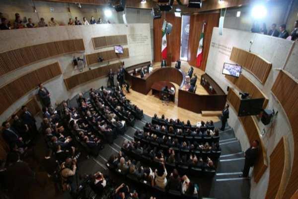 El proceso de selección involucra candidaturas para gobernador, alcaldes, síndicos y regidores en localidades de la entidad. Foto: Especial