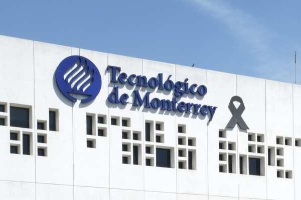 El Tec de Monterrey reiteró su apoyo y acompañamiento a la familia. Foto: Archivo | Cuartoscuro