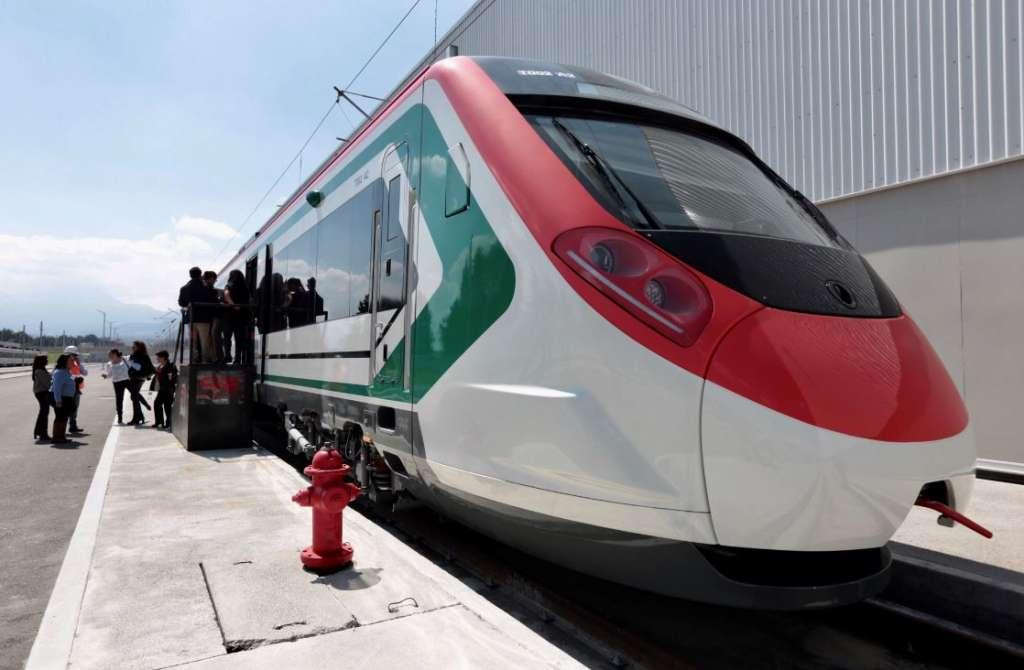 El Secretario de Comunicaciones del Edomex reconoció que los planes en materia de sistemas de transporte masivo se verán afectados. Foto: Cuartoscuro