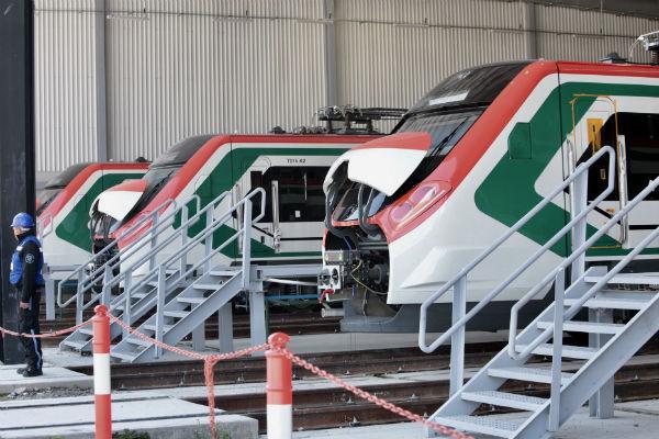 Tren_Mexico_toluca_operatividad