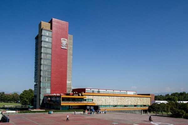 En México, además de la UNAM está enlistada la Universidad de Guadalajara, que ocupa el quinto sitio. Foto: Archivo | Cuartoscuro