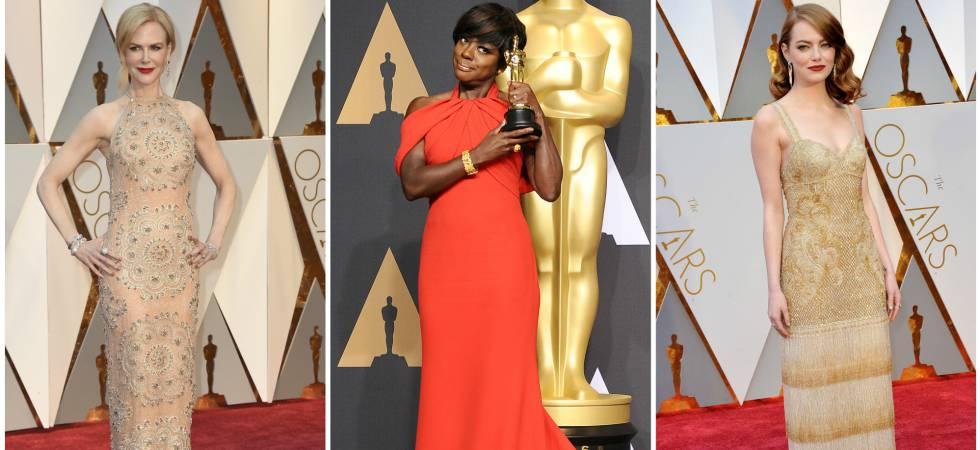 Este domingo se llevará a cabo la 91 entrega de los premios Oscar en donde la Academia de las Artes y las Ciencias Cinematográficas, premia a lo mejor del cine. Foto: Especial