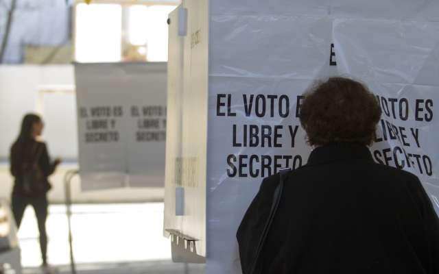 El Comité Directivo Estatal (CDE) de Movimiento Ciudadano, perfila que sean poblanos sin afiliación política, quienes compitan por los cargos públicos que estarán en disputa este 2 de junio.  FOTO: CUARTOSCURO