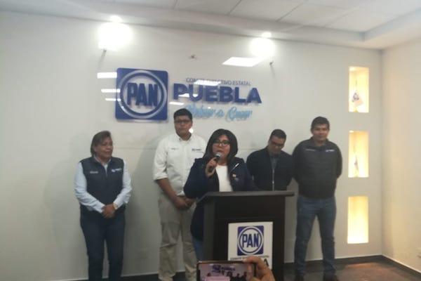PAN_Puebla