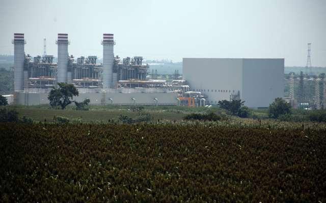 Consulta Sobre Termoeléctrica De Huexca Inicia En Morelos