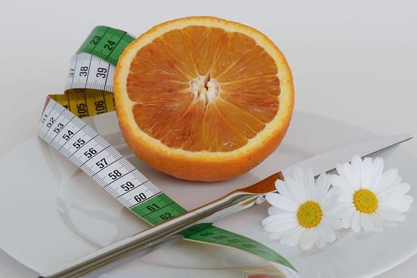 alimentos_calorias
