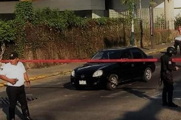 ataque_acapulco