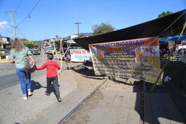 La Anipac dijo que un día de retraso en el suministro de las materias primas se traduce en pérdidas operativas. Foto: Archivo | Cuartoscuro