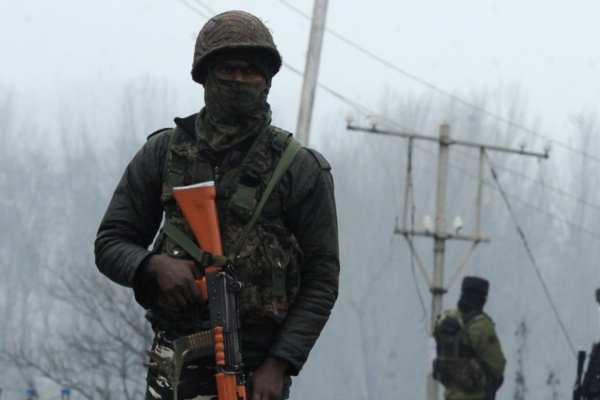 Cuatro soldados, dos rebeldes y un civil murieron en los enfrentamientos de la localidad de Pinglan. Foto: Archivo | AFP