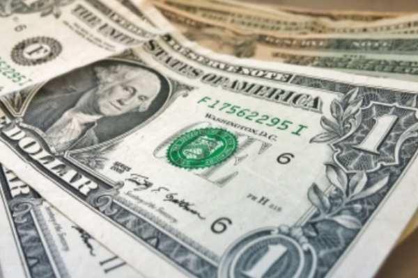 El Euro se cotiza en un precio máximo de 22.79 pesos a la venta y 21.10 pesos a la compra. Foto: Archivo | Notimex