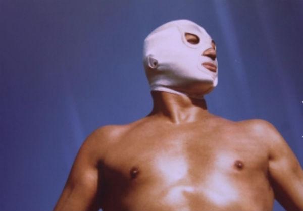 Este martes se cumplen 35 años de la muerte del luchador más famoso de México