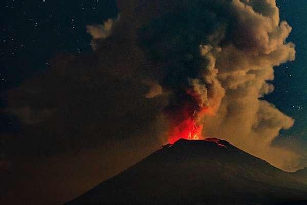 explosión_popocatépetl