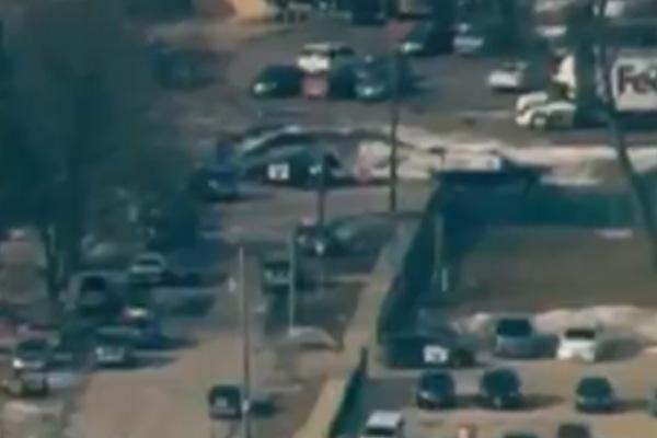 Tiroteo en Illinois deja varias personas heridas, reportan autoridades