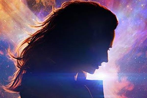 Es la mutante más poderosa de los X-Men. FOTO: ESPECIAL