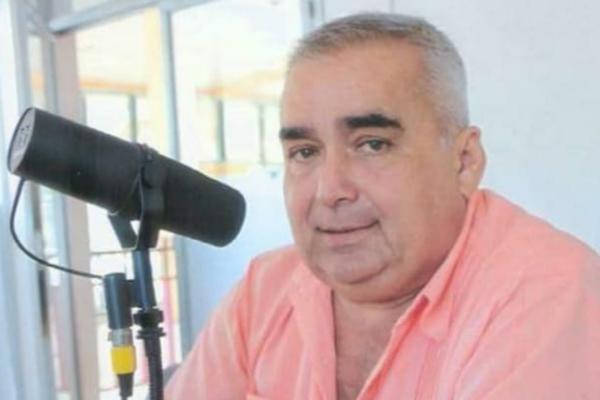 jesus_rodriguez_periodista