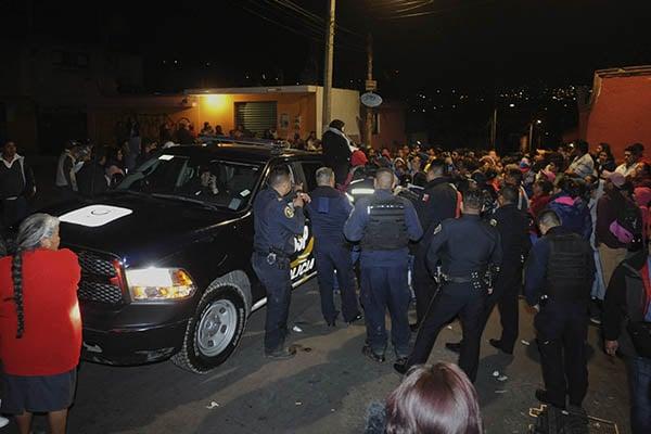 linchamiento_xochimilco1