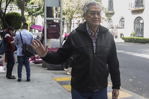 La cartera vencida de la CFE sumó 45 mil millones de pesos en los últimos dos años. FOTO: CUARTOSCURO