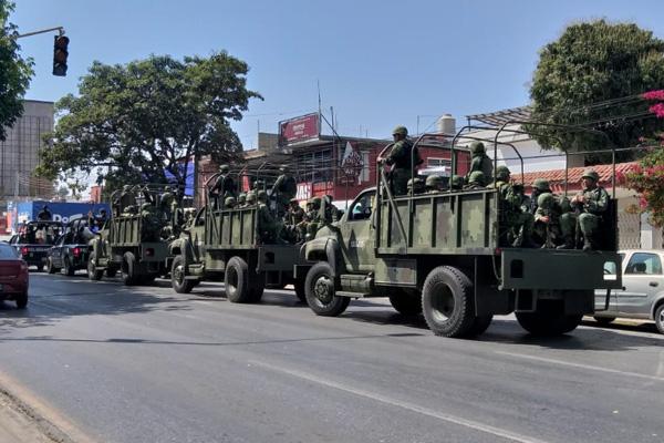 militares_oaxaca